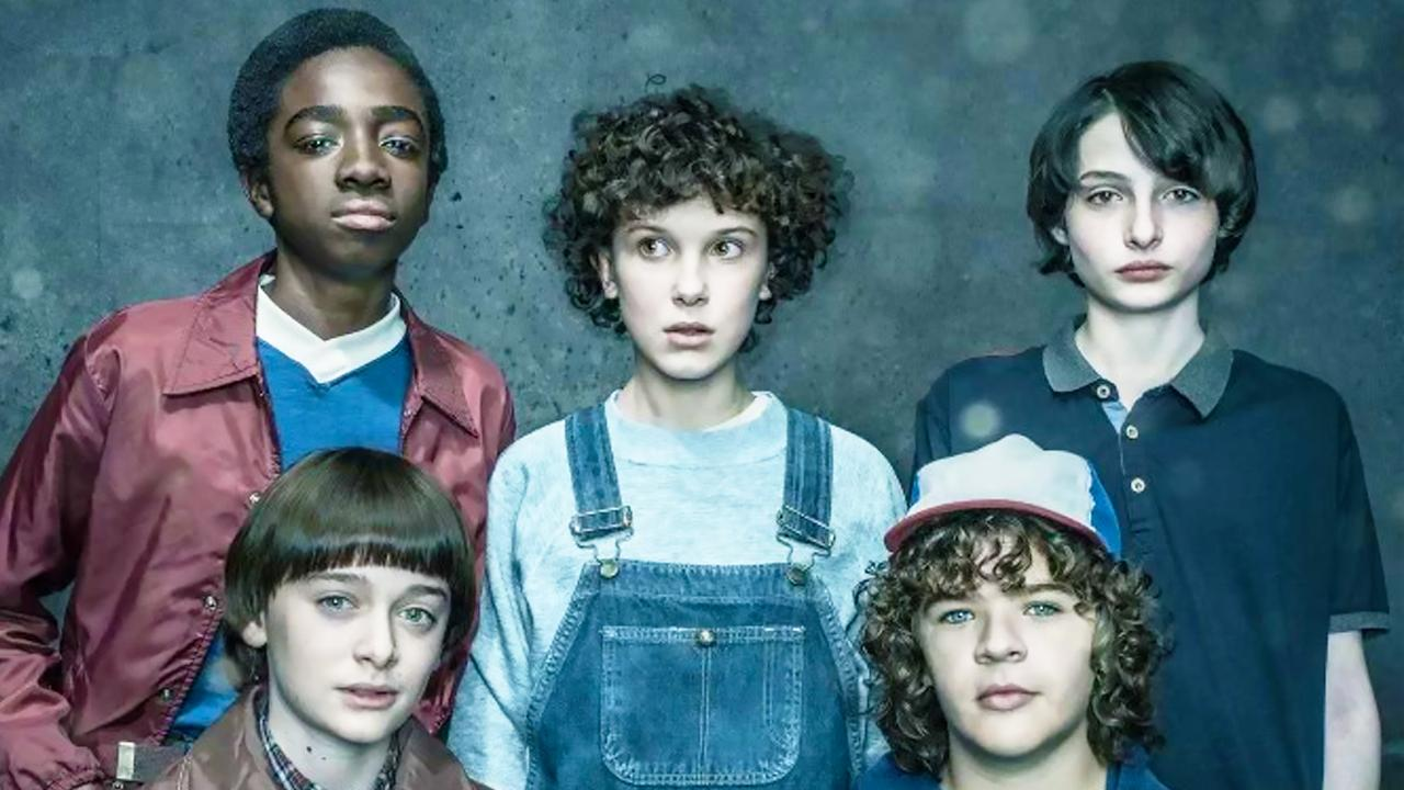 stranger-things-2-1 Stranger Things